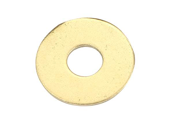 Washer Round Washer Brass Round Washer