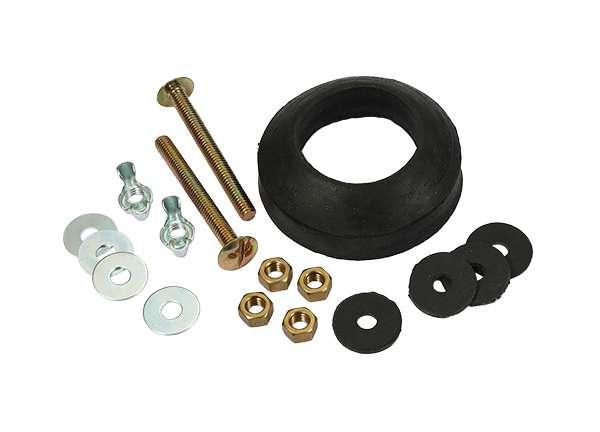 American Standard Rubber Gasket 5 / 16' X 3'